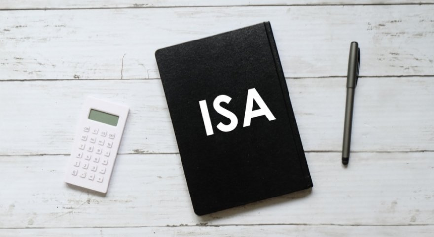 Spend a little time… 9 things to consider before/when you cash in your ISA