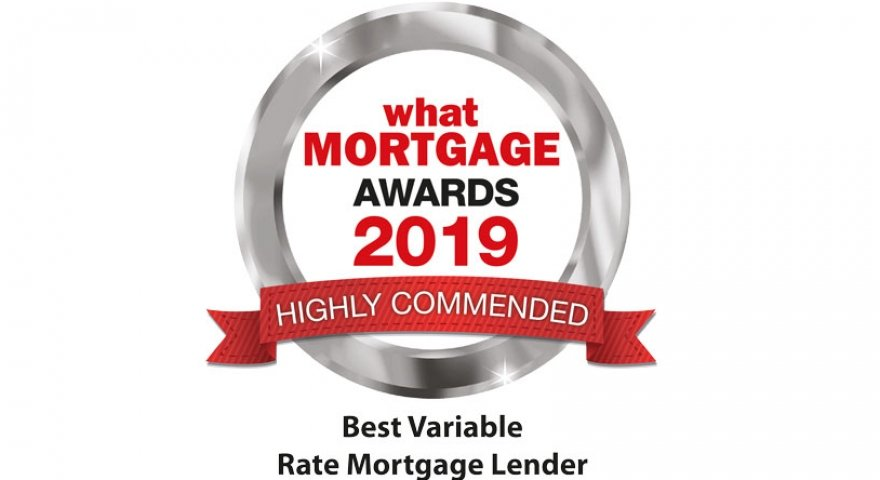 Leek United recognised in What Mortgage Awards