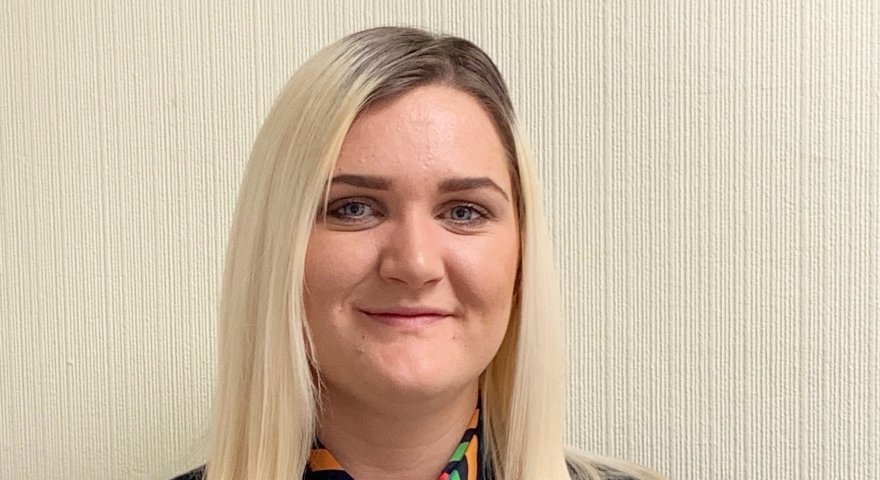 Leek United appoints new Ashbourne Branch Manager