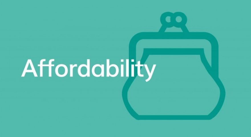 Leek United launches online residential affordability calculator
