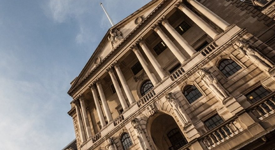 Bank of England Base Rate Changes – Impacts for our Mortgage & Savings Customers