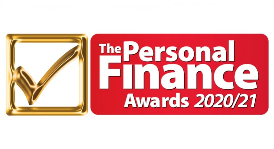 Leek United scoops hat-trick at the national Personal Finance Awards