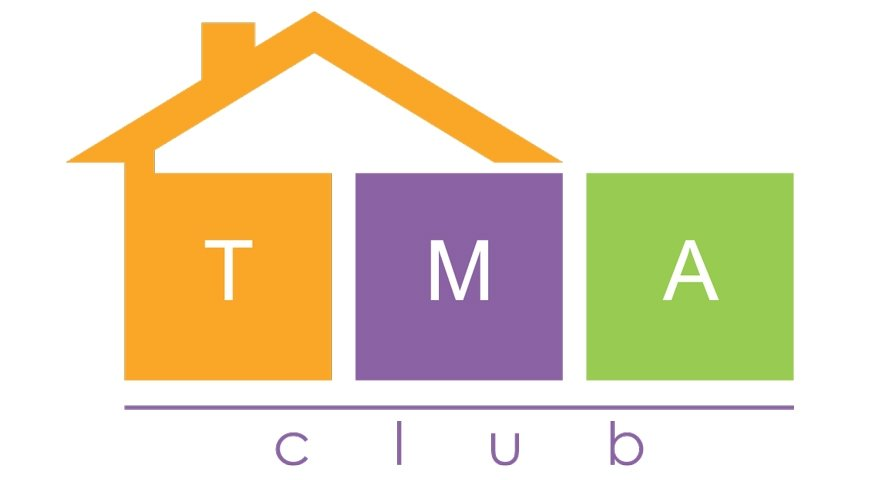 Leek United launches TMA Mortgage Club exclusive fixed rate mortgage