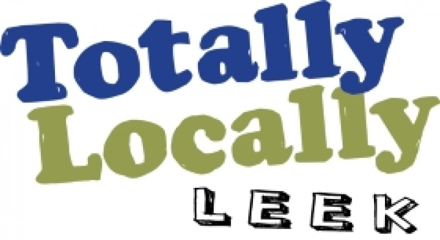 Society helps to 'save' the local economy